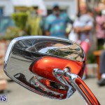 ETA Motorcycle Cruises Bermuda, May 4 2016-80