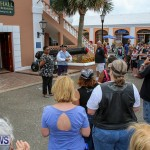 ETA Motorcycle Cruises Bermuda, May 4 2016-85