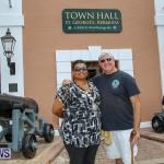 ETA Motorcycle Cruises Bermuda, May 4 2016-89