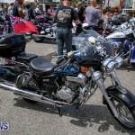 ETA Motorcycle Cruises Bermuda, May 4 2016-9