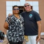 ETA Motorcycle Cruises Bermuda, May 4 2016-90