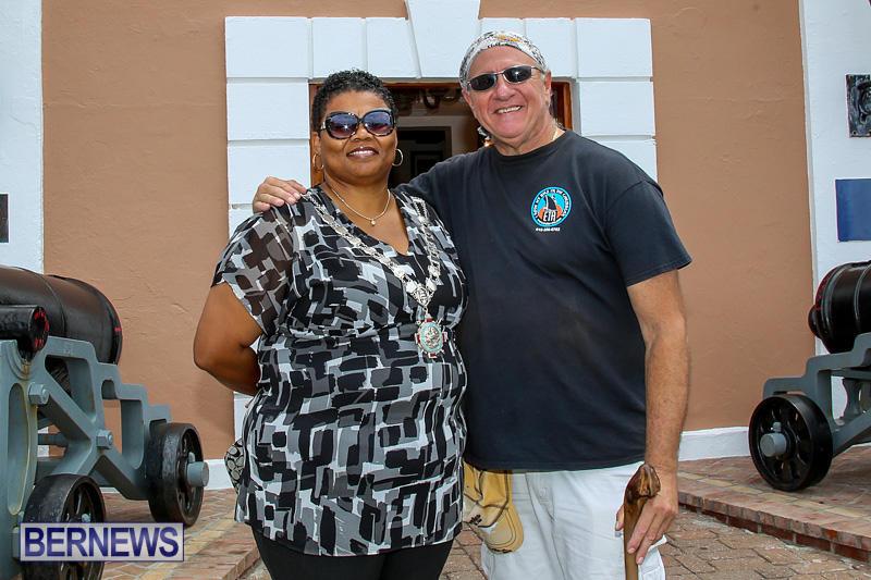 ETA-Motorcycle-Cruises-Bermuda-May-4-2016-90