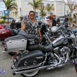ETA Motorcycle Cruises Bermuda, May 4 2016-91