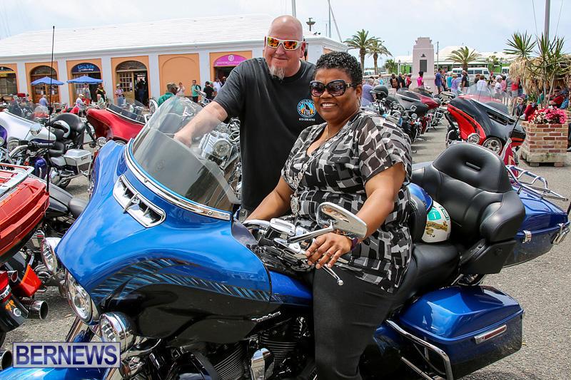 ETA-Motorcycle-Cruises-Bermuda-May-4-2016-93
