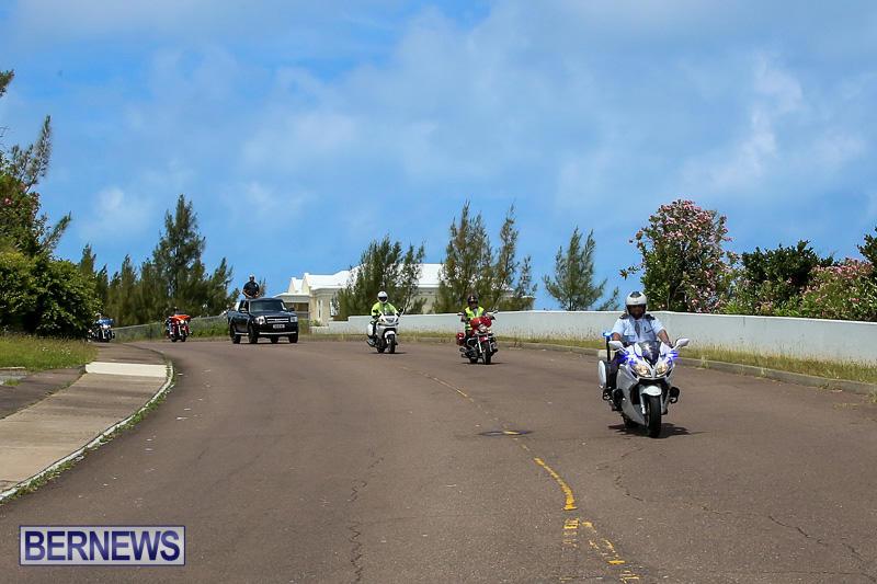 ETA-Motorcycle-Cruises-Bermuda-May-4-2016-95