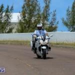ETA Motorcycle Cruises Bermuda, May 4 2016-97