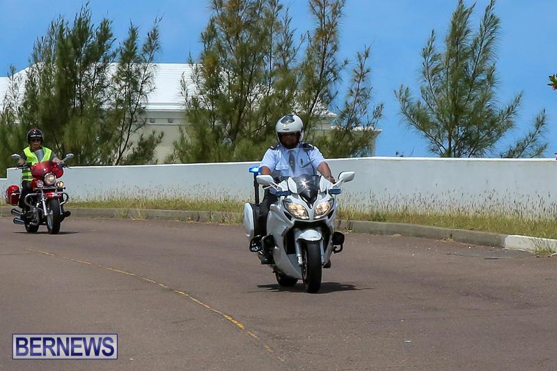 ETA-Motorcycle-Cruises-Bermuda-May-4-2016-97