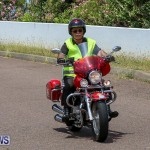 ETA Motorcycle Cruises Bermuda, May 4 2016-98
