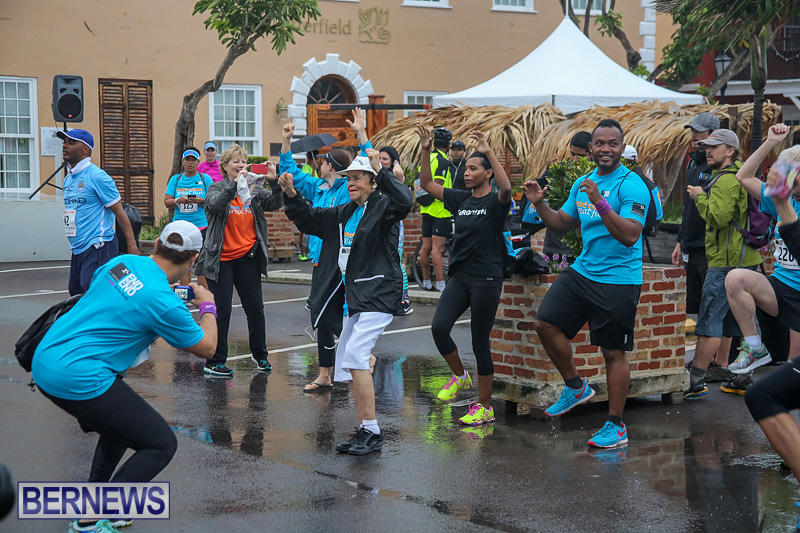 End-To-End-Bermuda-May-7-2016-10