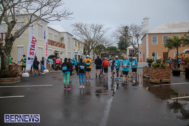 End-To-End-Bermuda-May-7-2016-2