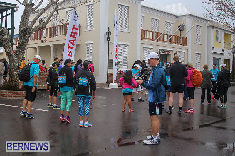End-To-End-Bermuda-May-7-2016-3