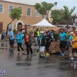End To End Bermuda, May 7 2016-9