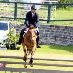Equestrian Bermuda May 03 2016 (12)