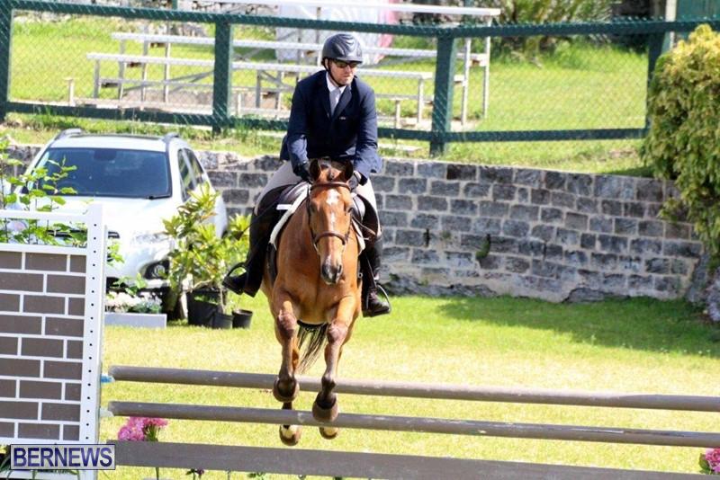 Equestrian-Bermuda-May-03-2016-12