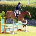 Equestrian Bermuda May 03 2016 (13)