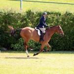 Equestrian Bermuda May 03 2016 (14)