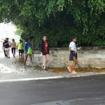 Family Fun 5K Walk Bermuda May 22 2016 (11)