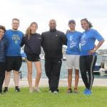 Family Fun 5K Walk Bermuda May 22 2016 (12)