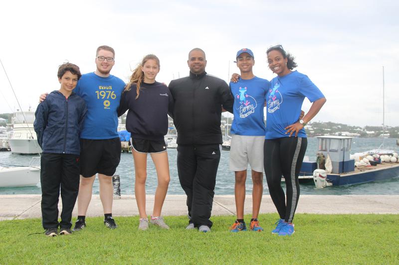 Family-Fun-5K-Walk-Bermuda-May-22-2016-12