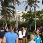 Family Fun 5K Walk Bermuda May 22 2016 (14)