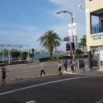 Family Fun 5K Walk Bermuda May 22 2016 (15)