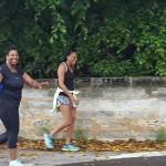 Family Fun 5K Walk Bermuda May 22 2016 (16)
