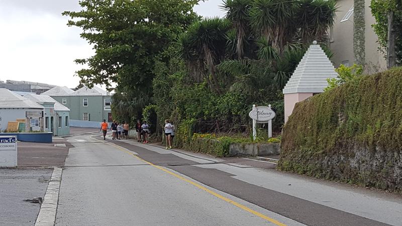 Family-Fun-5K-Walk-Bermuda-May-22-2016-17