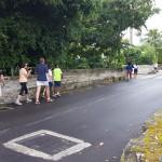 Family Fun 5K Walk Bermuda May 22 2016 (18)