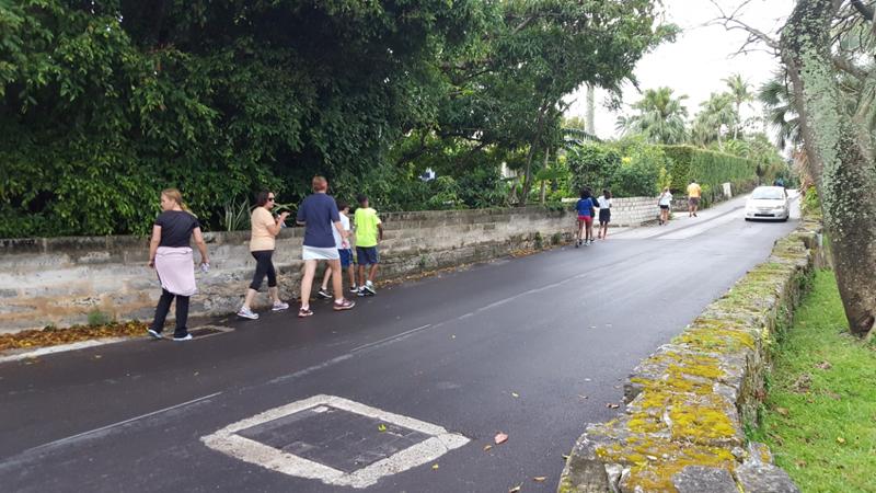 Family-Fun-5K-Walk-Bermuda-May-22-2016-18