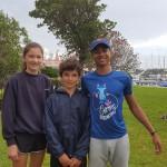 Family Fun 5K Walk Bermuda May 22 2016 (19)