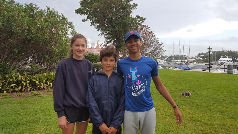 Family-Fun-5K-Walk-Bermuda-May-22-2016-19