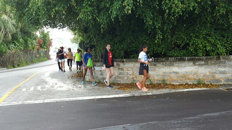 Family-Fun-5K-Walk-Bermuda-May-22-2016-20