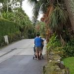 Family Fun 5K Walk Bermuda May 22 2016 (21)