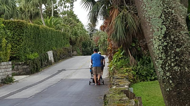 Family-Fun-5K-Walk-Bermuda-May-22-2016-21