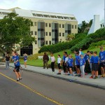 Family Fun 5K Walk Bermuda May 22 2016 (22)