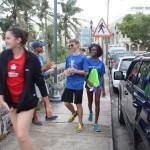 Family Fun 5K Walk Bermuda May 22 2016 (6)