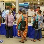 Gorham's Home Fair Bermuda, May 14 2016-11