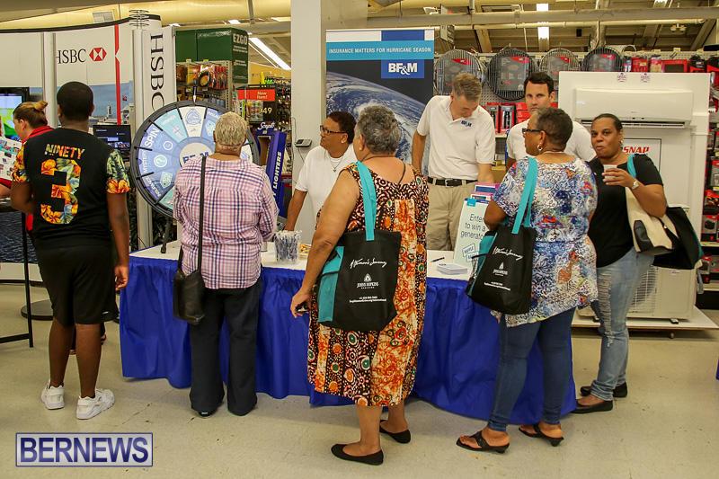 Gorhams-Home-Fair-Bermuda-May-14-2016-11