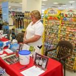 Gorham's Home Fair Bermuda, May 14 2016-19