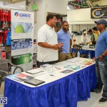 Gorham's Home Fair Bermuda, May 14 2016-21