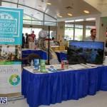 Gorham's Home Fair Bermuda, May 14 2016-23