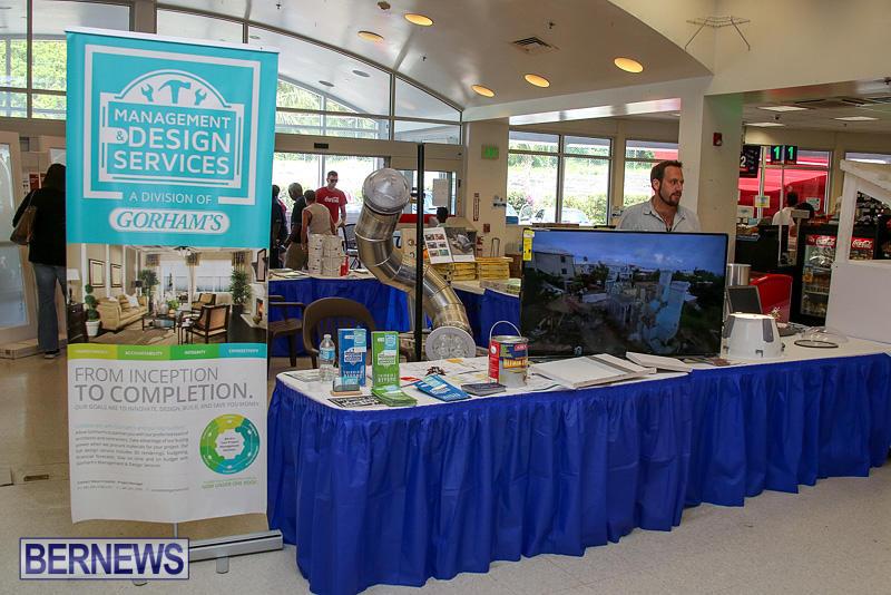 Gorhams-Home-Fair-Bermuda-May-14-2016-23