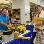 Gorham's Home Fair Bermuda, May 14 2016-31