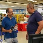 Gorham's Home Fair Bermuda, May 14 2016-33