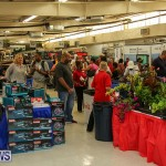 Gorham's Home Fair Bermuda, May 14 2016-40