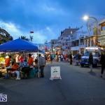 Harbour Nights Bermuda, May 4 2016-1