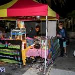 Harbour Nights Bermuda, May 4 2016-109