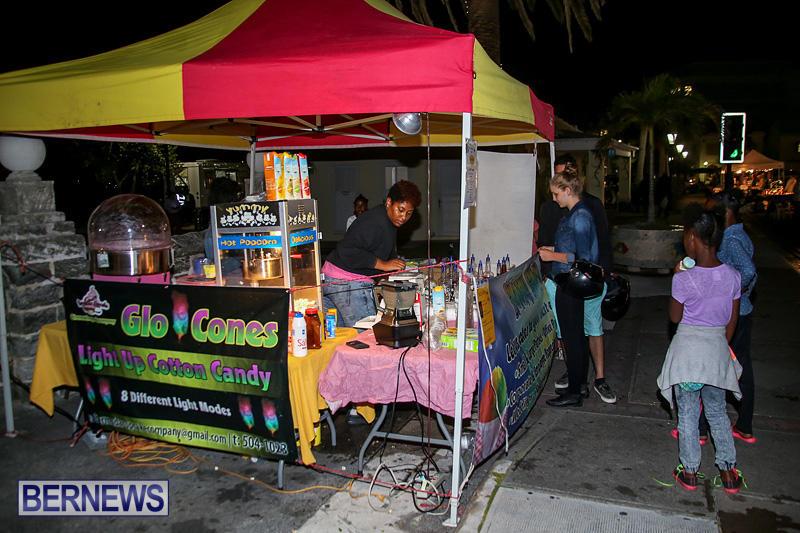 Harbour-Nights-Bermuda-May-4-2016-109