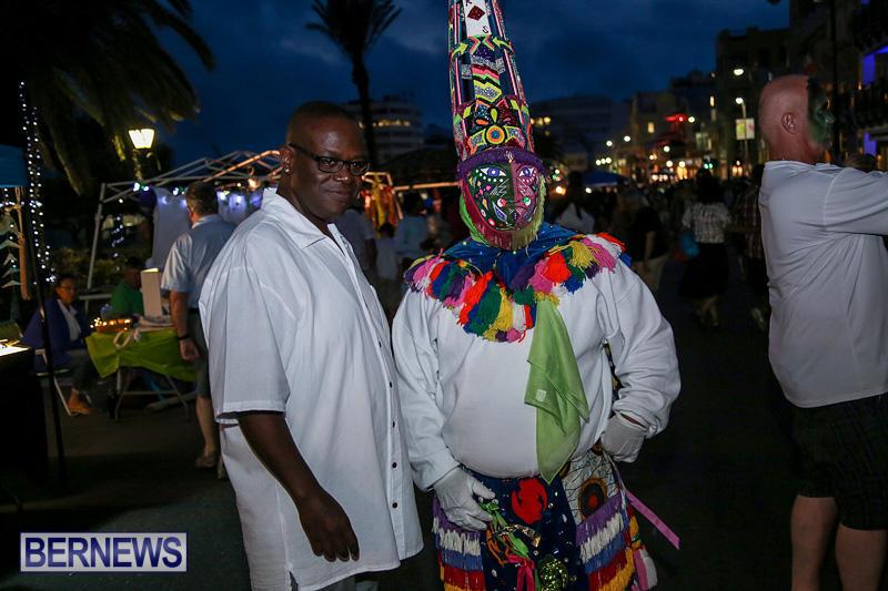 Harbour-Nights-Bermuda-May-4-2016-15