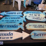 Harbour Nights Bermuda, May 4 2016-17